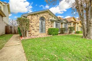 Single Family for sale in 2523 Oak Bend Lane, Dallas, TX, 75227