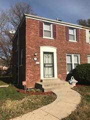 Townhouse for sale in 2510 E. 96th Street, Chicago, IL, 60617