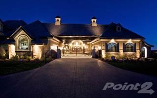 Residential Property for sale in 53 Riverridge Road, Cooking Lake - Manawan Lake, Alberta