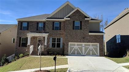 Residential Property for rent in 2940 Blake Towers Lane, Buford, GA, 30519