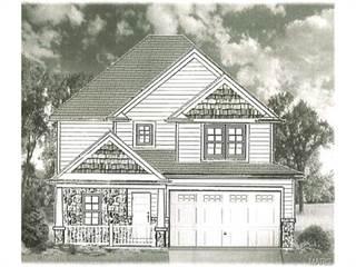 Single Family for sale in 0 Abilene @ Providence, Herculaneum, MO, 63048