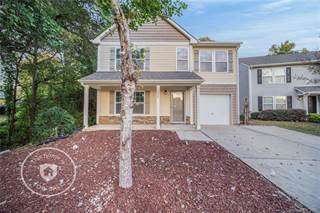 Single Family for sale in 1088 Joselynn Drive, Gastonia, NC, 28054