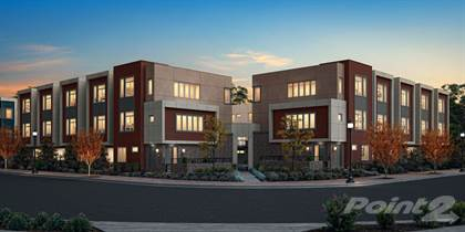 Multifamily for sale in 1111 Karlstad Drive, Sunnyvale, CA, 94089