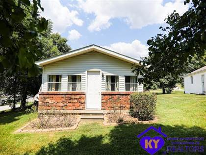 Residential Property for sale in 829 E Main Street, Vine Grove, KY, 40175