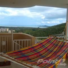 Residential Property for sale in CEIBA - COSTA ESMERALDA, Ceiba, PR, 00735
