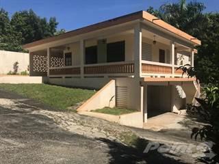 Residential Property for sale in GRAN OPORTUNIDAD - HORMIGUEROS, Arenas, PR, 00739
