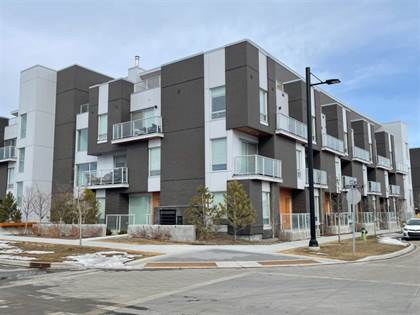 Single Family for sale in 310, 3130 Thirsk Street NW 310, Calgary, Alberta, T3B6H4