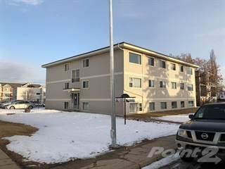 Apartment for rent in Rosario Apartments, Edmonton, Alberta