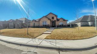 Single Family for sale in 6302 ISABELLA DR, Amarillo, TX, 79119