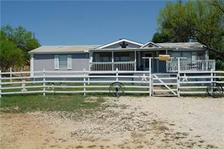 Residential Property for sale in 20042 F.M. 500, Richland Springs, TX, 76871