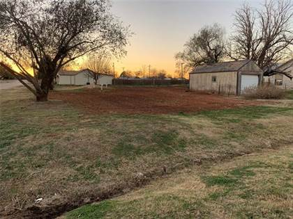 Lots And Land for sale in 10-12 S 2nd, Roby, TX, 79543
