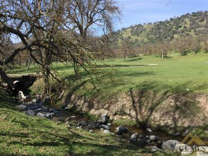 Farm And Agriculture for sale in 12974 Highway 155, Glennville, CA, 93226