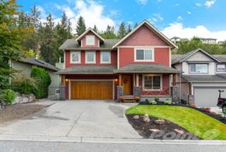 Residential Property for sale in 1071 Paret Crescent, Kelowna, Kelowna, British Columbia, V1Y 4X8