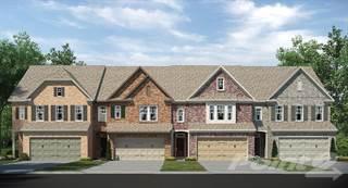 Multi-family Home for sale in 584 Bright Street, Marietta, GA, 30064