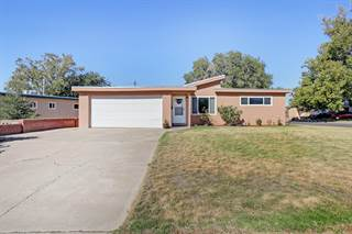Single Family for sale in 10215 Blume Street NE, Albuquerque, NM, 87112