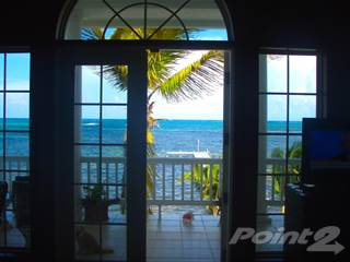 Condo for sale in San Pedro Penthouse Condo for Sale, Ambergris Caye, Belize