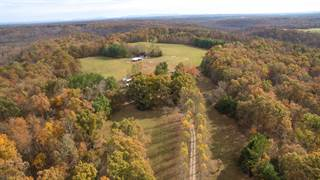 Farm And Agriculture for sale in 0 Funnel Creek Rd, Crossville, TN, 38571