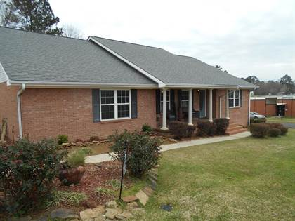Residential Property for sale in 115 OLIVE ST S, Meadville, MS, 39653