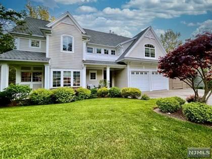 Residential Property for sale in 152 Miles Street, Alpine, NJ, 07620