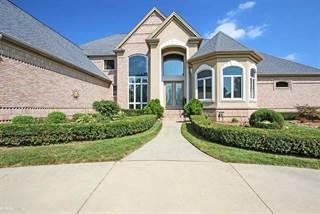 Single Family for sale in 57054 Juliann, Greater Sterling Heights, MI, 48094