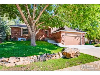 Residential Property for sale in 2972 Bow Line Pl, Longmont, CO, 80503