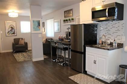 Apartment for rent in Urban 128, Phoenix, AZ, 85042