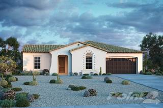 Single Family for sale in 5620 South Encore, Mesa, AZ, 85212