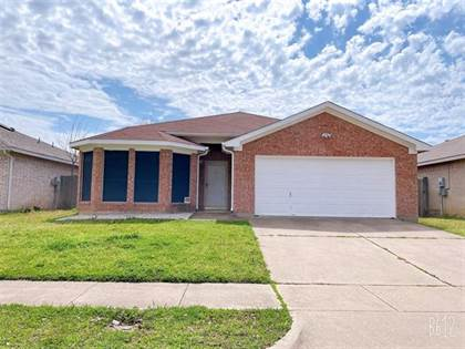 Residential Property for sale in 2355 Laurelhill Lane, Fort Worth, TX, 76133