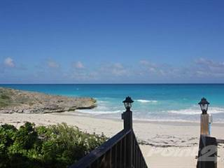 Single Family for sale in Breakwater Drive, George Town, Exuma and Cays