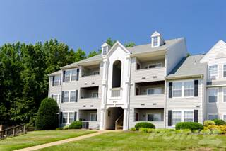 Apartment for rent in The Pointe at Stafford Apartment Homes - 1 Bedroom 1 Bath, Stafford, VA, 22554