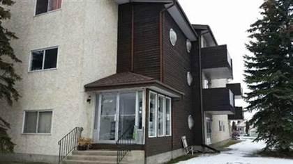 Multi-family Home for sale in 47 ST 4520, Leduc, Alberta, T9E4P5