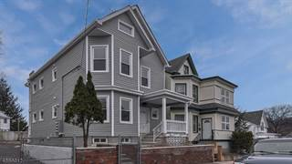 Multi-family Home for sale in 300-302 SUSSEX ST, Paterson, NJ, 07503