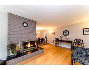 Single Family for sale in 467 MONTROYAL BOULEVARD, North Vancouver, British Columbia, V7N3E2