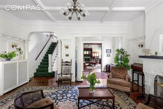 Single Family for sale in 699 East 18th Street, Brooklyn, NY, 11230