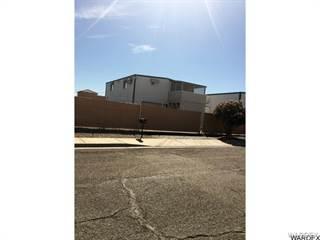 Single Family for rent in 210 MOSER Avenue, Bullhead, AZ, 86429