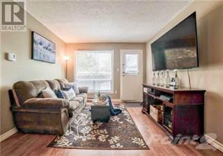 Condo for sale in 1100 OXFORD ST 64, Oshawa, Ontario