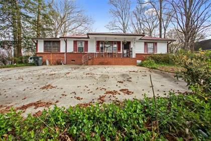 Residential for sale in 2096 Old Alabama Road, Austell, GA, 30168