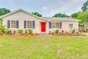 Single Family for sale in 4110 W NEPTUNE STREET, Tampa, FL, 33629