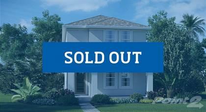 Singlefamily for sale in 10914 History Avenue, East Orange, FL, 32832
