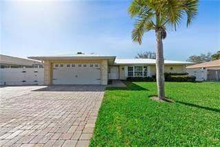 Photo of 3419 Balboa CIR W, 34105, Collier county, FL