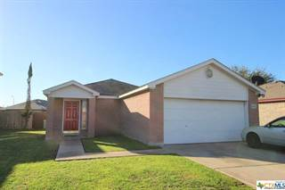 Single Family for sale in 1606 Gunnison, Lockhart, TX, 78644