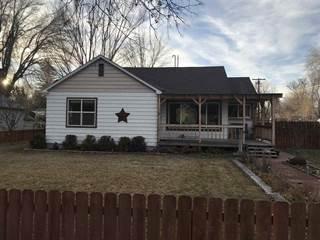 Single Family for sale in 313 N Birch Street, Shoshone, ID, 83352