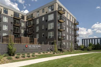 Apartment for rent in The Preserve at Normandale Lake, Bloomington, MN, 55437