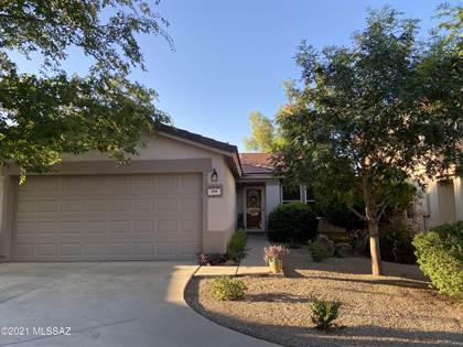 Residential Property for sale in 194 E Oracle Oak Street, Sahuarita, AZ, 85629