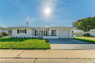 Single Family for sale in 10007 MAINLANDS BOULEVARD W, Pinellas Park, FL, 33782