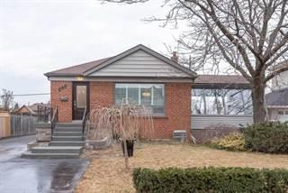 299 Southview Rd, Oakville, Ontario