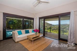 Residential Property for sale in Casa Cielo, Colores de Pacifico - OCEAN VIEW & WALKABLE TO THE BEACH!, Playa Flamingo, Guanacaste