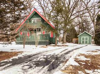 Single Family for sale in 2164 Gainsboro, Lake Summerset, IL, 61019