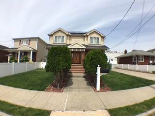 Single Family for sale in 119 Jerome Rd, Staten Island, NY, 10305