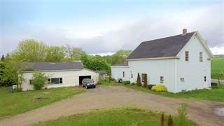 Multi-family Home for sale in 67 Church St, Kings County, Nova Scotia